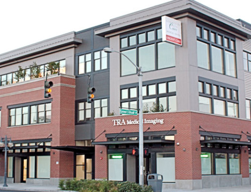 Hilltop Regional Health Center – Tacoma, WA