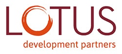 Lotus Development Partners Logo